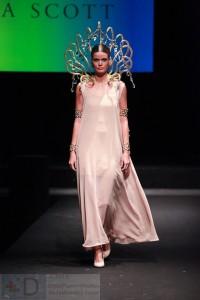 Austin Fashion Week – Driskill Runway Shows 2012