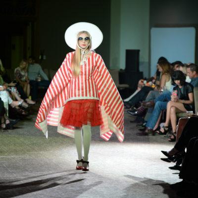 Austin Fashion Community Helps Texas Coast Affected by Hurricane Harvey