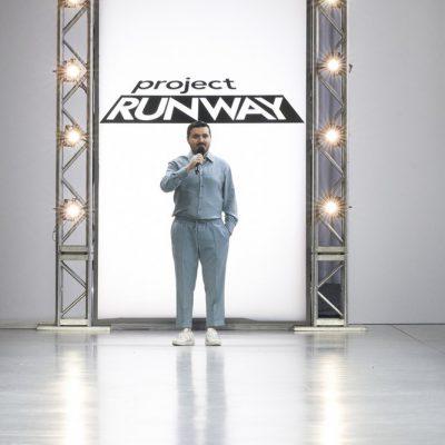 Winner Announced For Project Runway Season 18