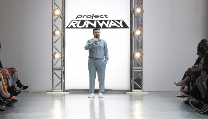 Winner Announced For Project Runway Season 18